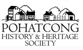 Pohatcong History & Heritage Society